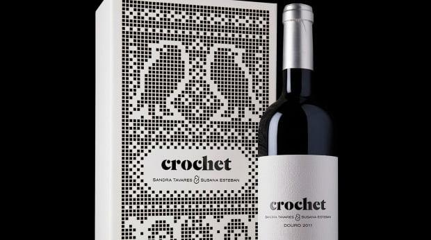 Design português vence prémio internacional de packaging