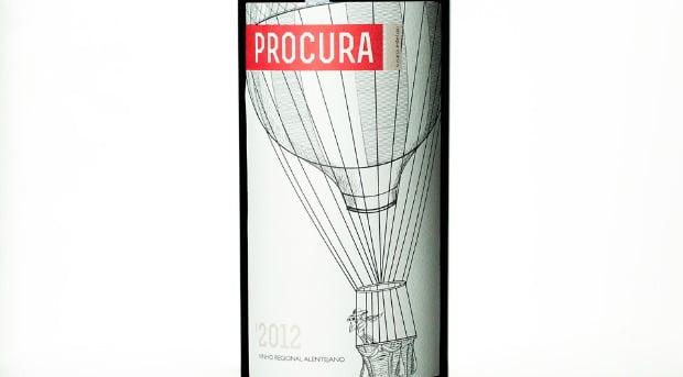 Susana Esteban lança trio de vinhos de topo