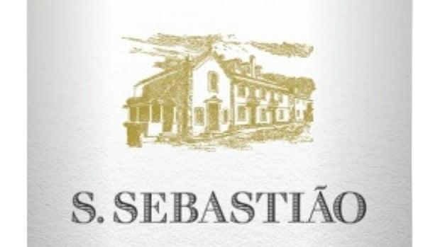 Quinta de S. Sebastião lança nova marca de vinhos