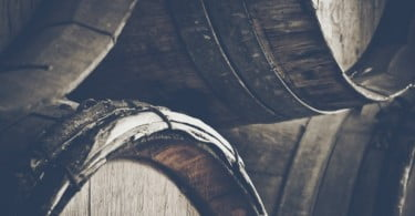 Espanha é agora o maior exportador de vinho