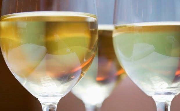 Não há stocks de vinho verde para responder ao crescimento das exportações