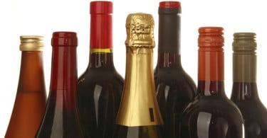 Holanda baixa importações de vinho