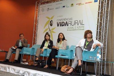 Multimédia Conferências