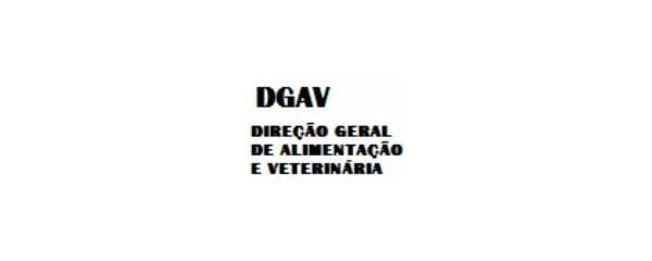 Direção Regional de Alimentação e Veterinária transferida para Torres Vedras