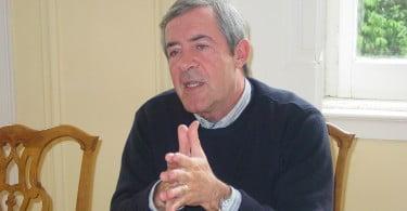 Armando Sevinate Pinto