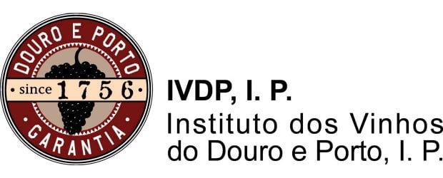 Resultado de imagem para ivdp