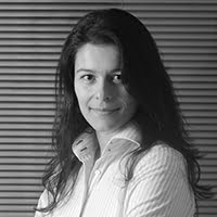 Isabel Martins