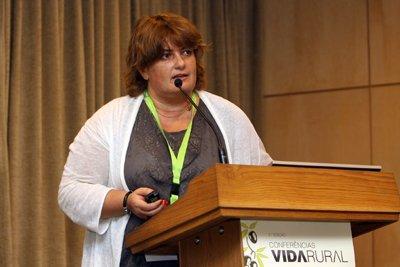 Manuela Nina Jorge Agroges