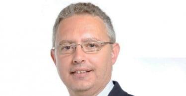 Nuno Vieira e Brito é o novo Diretor-Geral de Veterinária