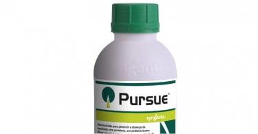Novo fitofármaco para combate ao Nemátodo do Pinheiro