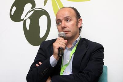 Pepe Ocana Olivais do Sul