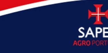 Sapec Agro recebe acreditação única na Península Ibérica