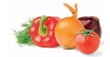 Governo e Portugal Foods criam estratégia de internacionalização