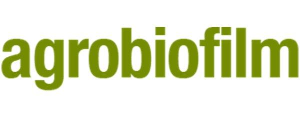 Mulch film biodegradável para uso agrícola com resultados acima das expectativas