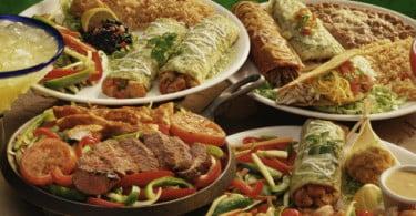 Parlamento aprova IVA de produtos agroalimentares para 23%