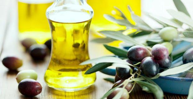 Composto extraído do azeite pode atuar positivamente em alguns tipos de cancro