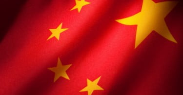 Brasil vai exportar carne de porco para a China