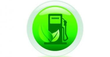 Começou prazo para registar títulos de produção de biocombustíveis