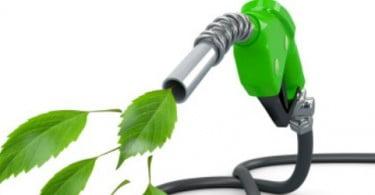 Biocombustíveis podem ter pegada maior que a gasolina