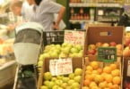 Prazo de pagamento a pequenos produtores passa para 30 dias