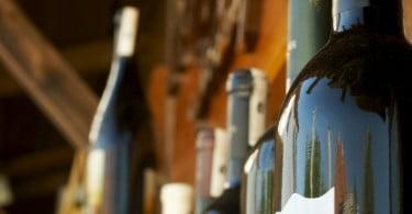 Brasil pondera medidas protecionistas às importações de vinho
