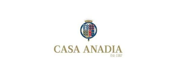 Casa Anadia planta novo olival em Gavião