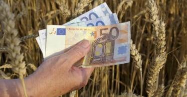 CAP considera intolerável o atraso no pagamento de ajudas do Estado