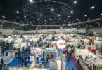Inovações no setor da embalagem em destaque na Empack & Logistics