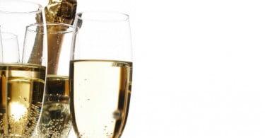 Argentina atinge recorde nas exportações de vinhos engarrafados em 2010