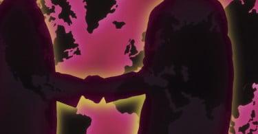 UE adia acordo de livre comércio com Mercosul para 2012