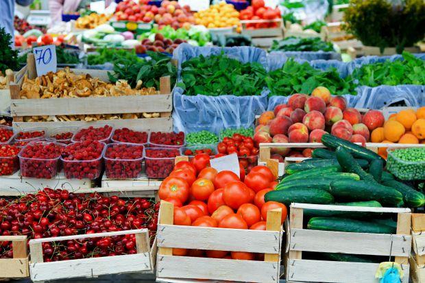 Acordo hispano-português vai criar central de compras