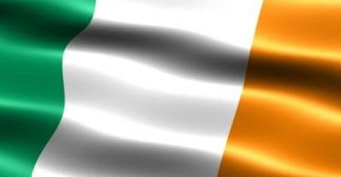 Irlanda propõe limitar redução de RPU até 15%