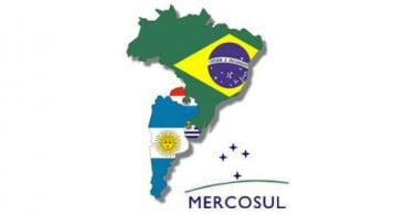 Mercosul pode ser o sustento alimentar do mundo em 2050