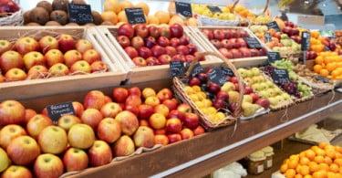 PCP questiona relação entre distribuição e fornecedores