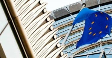 Reforma da PAC adiada até 2015