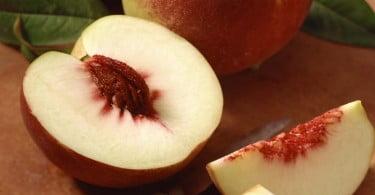 Produção de pêssego e nectarinas aumenta na Catalunha
