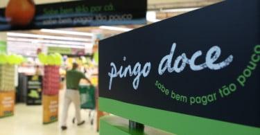 Pingo Doce antecipa pagamento a produtores para 10 dias