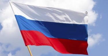 Rússia poderá entrar na OMC ainda este ano