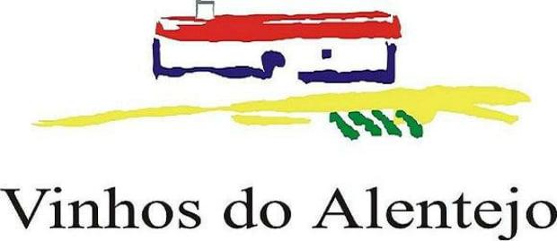 Angola é principal importador de vinhos do Alentejo