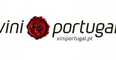 Eleitos novos órgãos sociais da ViniPortugal