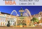 Access-MBA