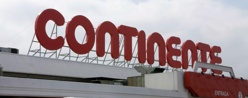 Continente gasta 20 M€ em produtos madeirenses