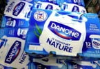 Danone-iogurtes-julho-2015-810x472