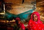 refugiados_ACNUR_abril_2015_Distribuicao_Hoje