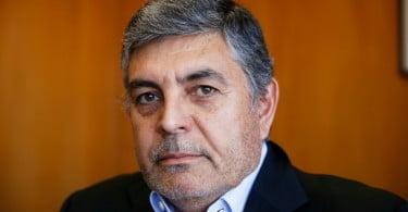 João Machado CAP