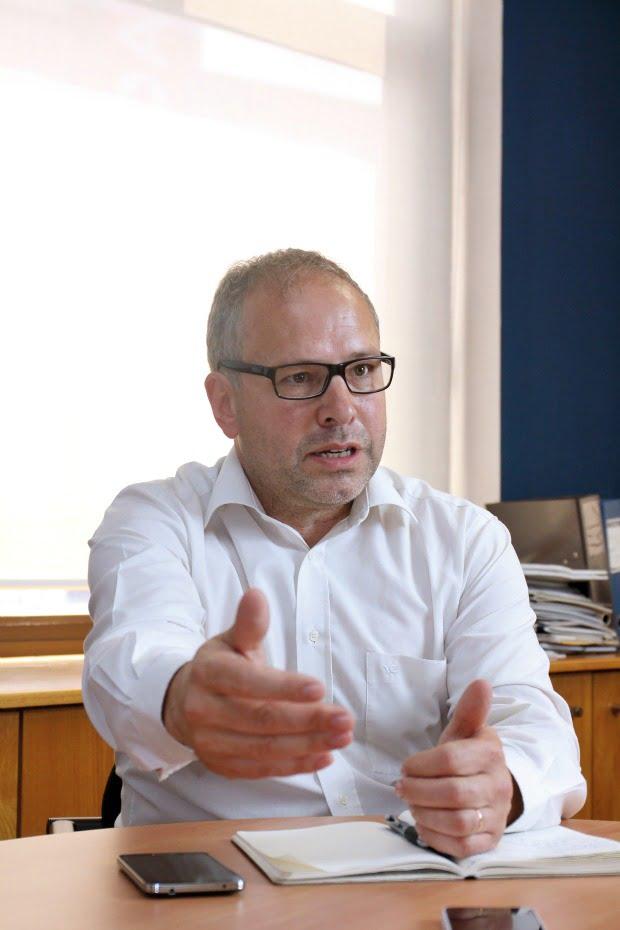 José Martino 5