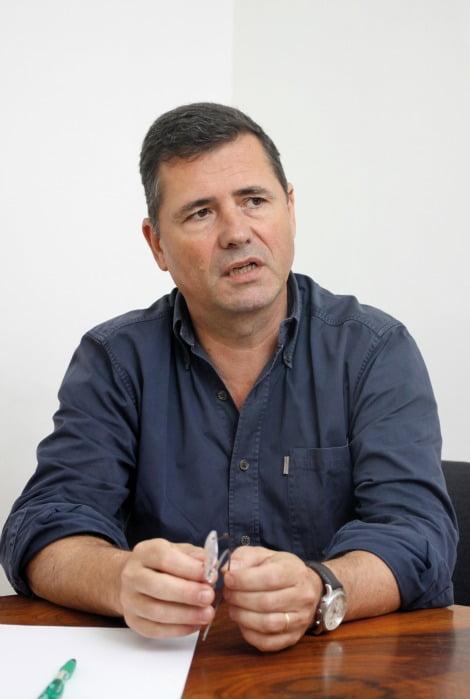 Bernardo Gouvea - Companhia das Quintas - 2