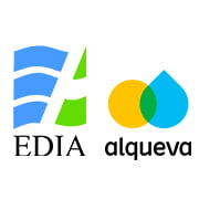 logo_edia