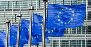 """Comissário Europeu para a Agricultura defende 'união' dos Estados-Membros para """"eliminar distorções competitivas"""""""