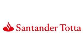 santader_agroin